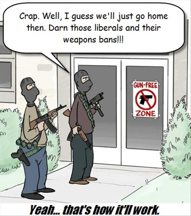 352969896-funny-pictures-gun-free-zone