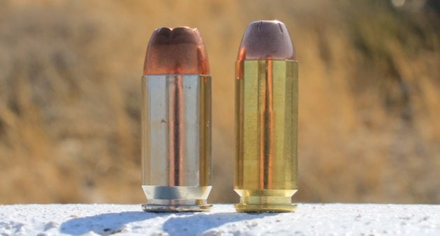 10mm vs 45acp featured