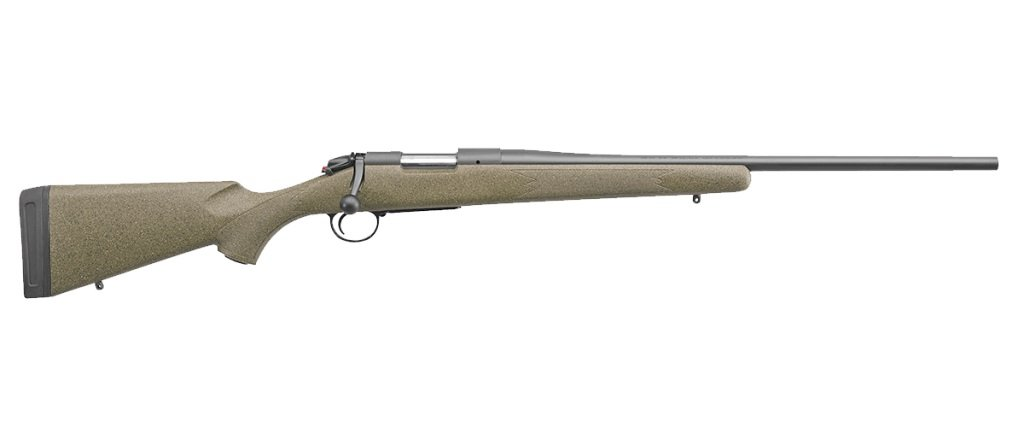 .270 Winchester Rifles