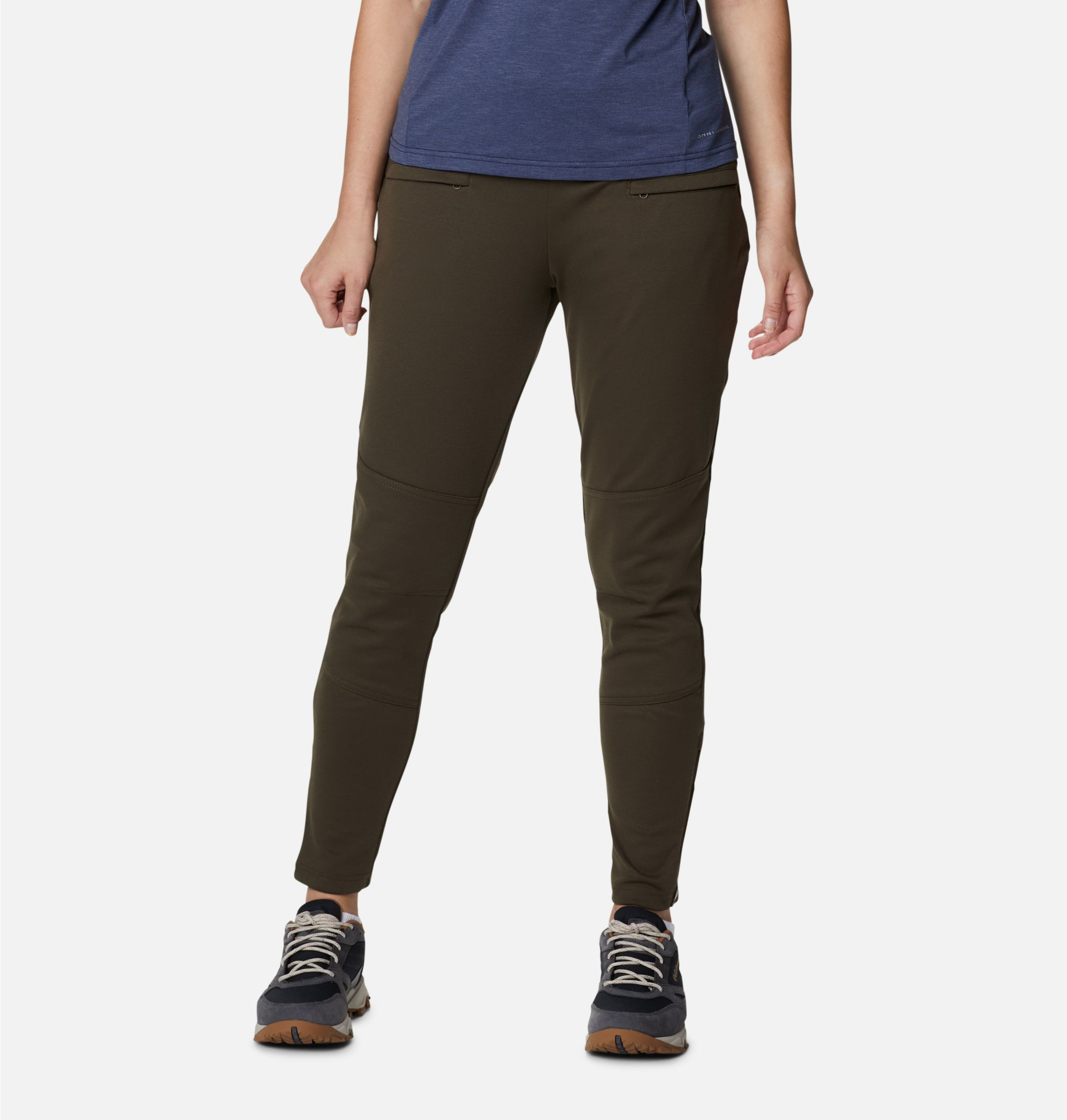 Women's Butte Hike™ Hybrid Cargo Pants